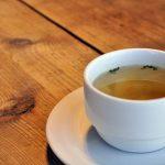コーヒーの量を減らしたい方必見!今話題の「だし汁習慣」って何?