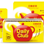 【中国人の爆買いミルクティ】日東紅茶の紅茶好きのためのロイヤルミルクティが大人気?